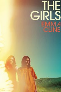 The Girls, by Emma Cline - Penguin Random House UK